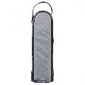 Port biberon izoterm flexibil Bebe Confort,