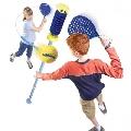 Joc Super Swingball Mookie,
