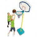 Panou de baschet All surface Basketball Mookie,