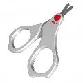 Forfecuta pentru copii Easy Cut Reer,