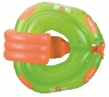 Colac copii Baby Float Jane,