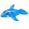 Pluta pentru inot Delfin BestWay,