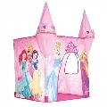 Cort castel Disney Princess Worlds Apart,