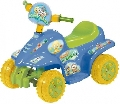 ATV electric Mini Quad LT Biemme,