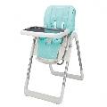 Scaun de masa copii Kaleo Bebe Confort, Animals Blue