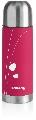 Termos lichide Soft 350 ml Miniland, Pink