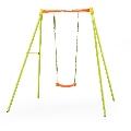 Leagan simplu Swing 1 Kettler,