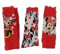 Set chilotei Tinker Bell / Hello Kitty / Minnie Disney, Tinker Bell