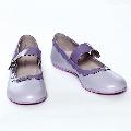 Pantofiori Lola PJShoes, Mov 24