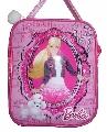 Geanta de umar Barbie ATM,