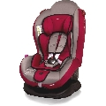 Scaun auto 0-25 kg Bolero Coto Baby, Rosu