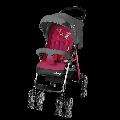 Carucior sport Mini Baby Design, Pink