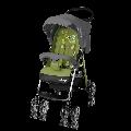 Carucior sport Mini Baby Design, Green
