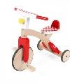 Tricicleta Formula 1 Marvelous,