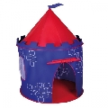 Cort de joaca pentru copii Castel Knorrtoys,