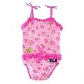 Costum de baie Baby Rose Swimpy, XL