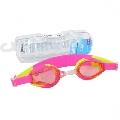 Ochelari inot Junior Swimpy, Pink