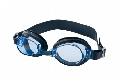 Ochelarii pentru inot Mickey Mouse in toc de plastic Vision One,