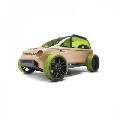 Masinuta Mini X9-X sport utility Automoblox,