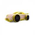 Masinuta Mini C9-R sportscar Automoblox,