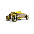 Masinuta Mini HR-2 hot rod roadster Automoblox,