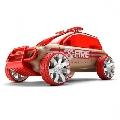 Masinuta de pompieri X9 SUV Automoblox,