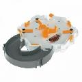 Circuit Nano Construct Starter Set Hexbug,