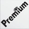 Fereastra Premium
