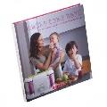 Carte de bucate Family Cook Beaba,