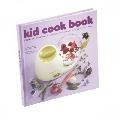 Carte de bucate Kid Cook Engleza Beaba,