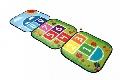 Sotronul cu geanta de transport House of Toys,