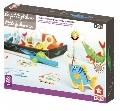 Jocul Pescarului House of Toys,