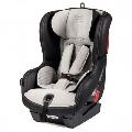 Scaun Auto 9-18 kg Viaggio1 Duo-fix K Pearl Grey Peg Perego,