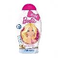 Gel de dus copii 250ml Disney, Barbie