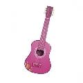 Chitara 65 cm roz Reig Musicales,