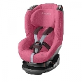 Husa Auto Tobi Maxi Cosi, Pink
