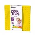 Farfurie pentru copii Placematix, Yellow