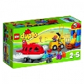 Aeroport 10590 LEGO DUPLO,