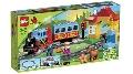 Primul meu set de trenuri 10507 LEGO DUPLO,
