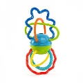 Jucarie Clickity Twist 81508 Oball,