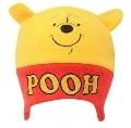 Caciula Winnie the pooh Disney,