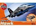 Macheta de construit QuickBuild AirFix, BaE Hawk
