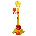 Joc basket Girafa Edu Play,