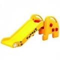 Tobogan Girafa Edu Play,
