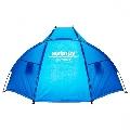 Cort pliabil protectie UV 30+ Swimpy,