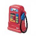Pompa de benzina Cozy Little Tikes,
