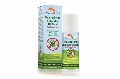 Roll on anti tantari 70 ml Mommy Care,