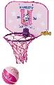 Cos de basket Hello Kitty Saica,