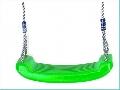 Leagan Clasic Europlast, Verde mar