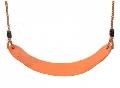 Leagan flexibil Europlast, Orange